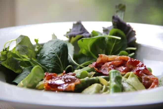 Fancy Tortellini verde